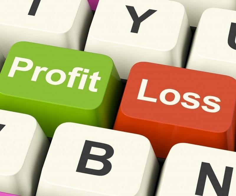функции и виды прибыли кратко