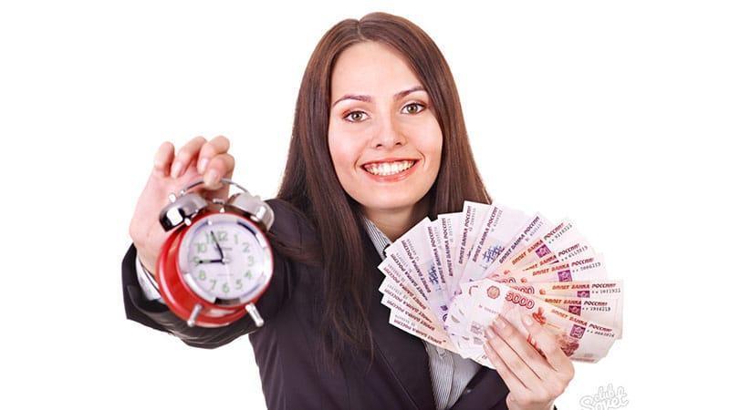 Как взять деньги на бизнес в банке