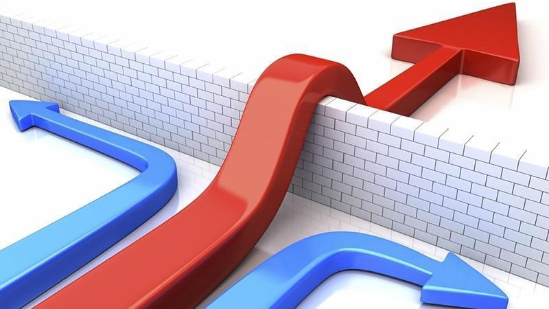 Диверсификация капитала как способ взять деньги на бизнес