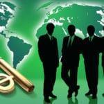Как взять деньги на открытие малого бизнеса