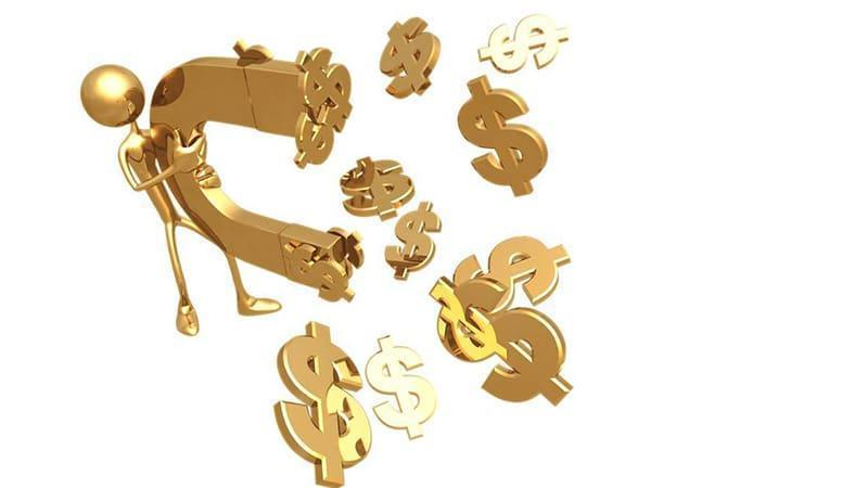 Где и как взять деньги на бизнес