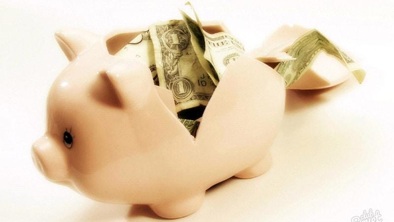 Деньги на открытие малого бизнеса: где взять