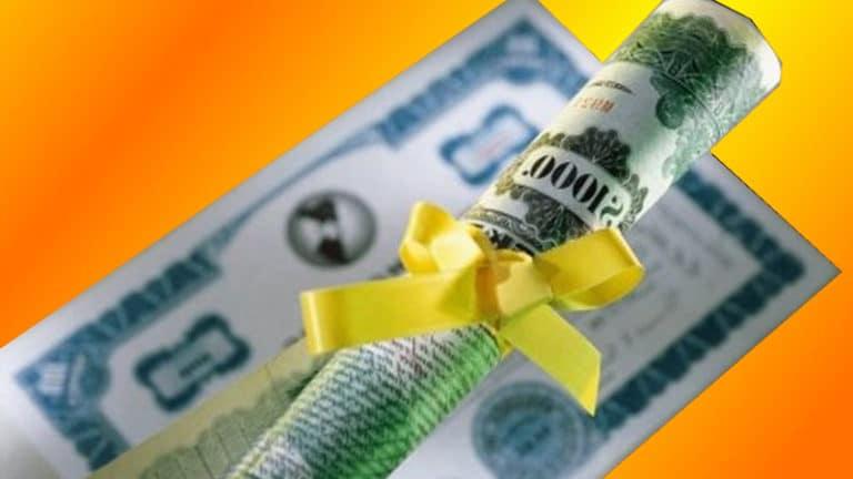 Как правильно создать пассивный доход