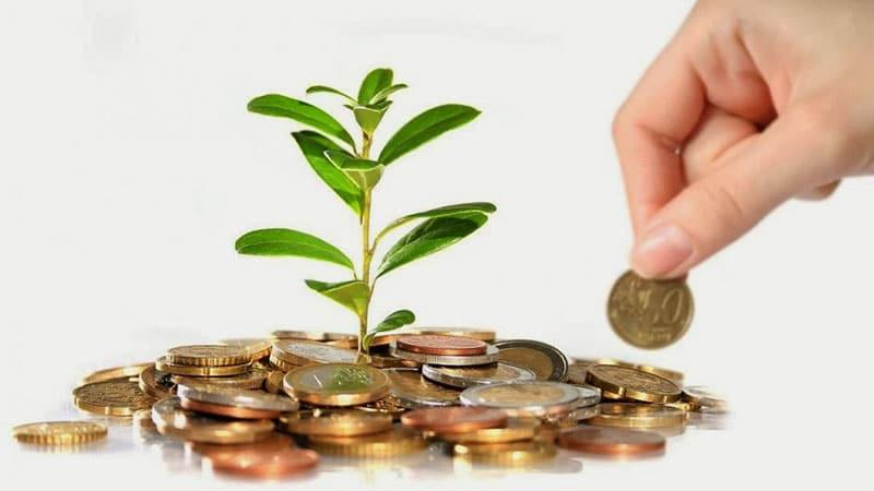 Что такое пассивный доход