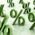 Особенности пассивного дохода на депозитах
