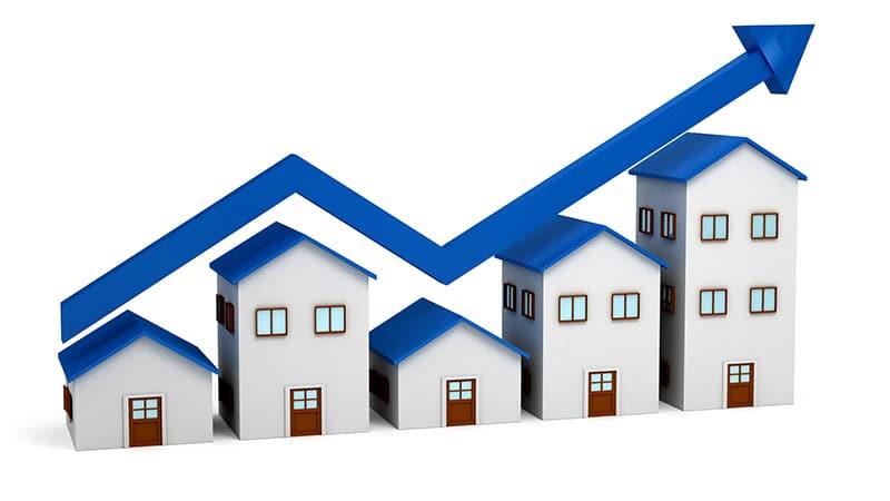 Недвижимость как источник пассивного дохода