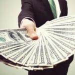 Доверительное управление как способ получения пассивного дохода
