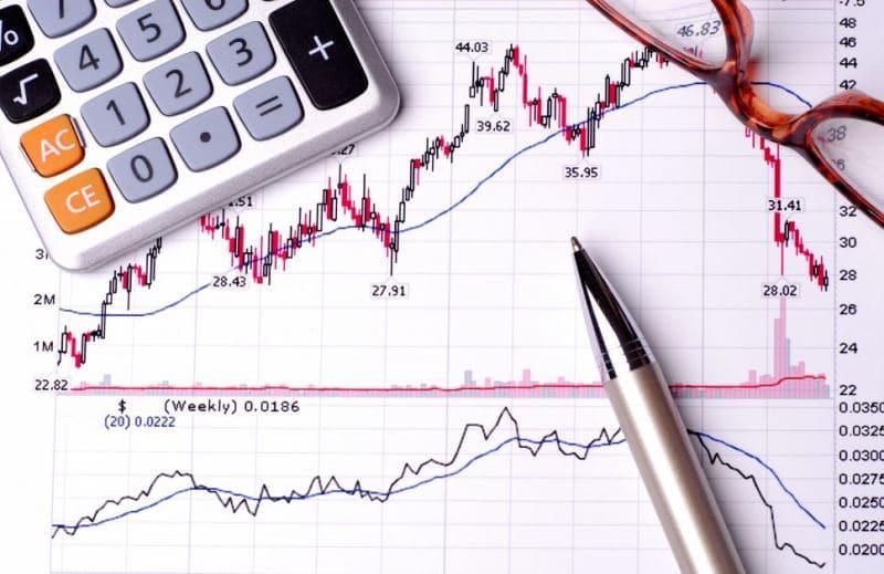 инвестиционный венчурный фонд