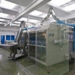 Оборудование для производства артезианской воды