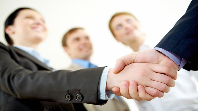 Бизнес с нуля зарубежный опыт