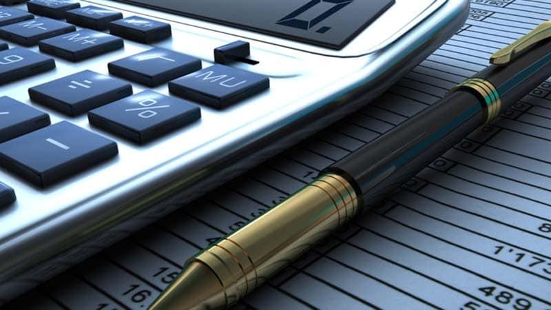 Бзнес-план: рентабельность шаурмы