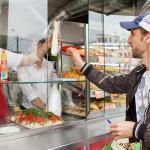 Шаурма как бизнес: отзывы предпринимателей