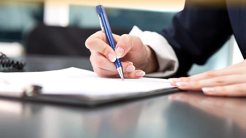 Какие документы нужны для открытия шаурмы