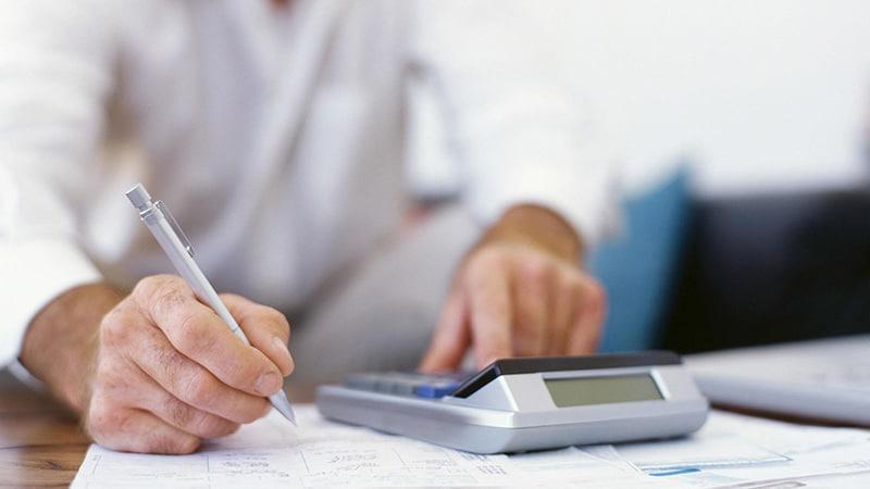 Бизнес-план столовой с расчетами