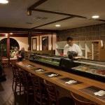 Открываем суши бар в маленьком городе с нуля