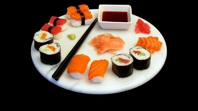 Изображение - Как открыть доставку суши kak-otkrit-sushi-bar-v-malenkom-gorode-biznes-ideya6