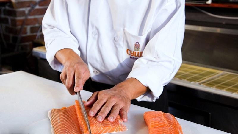 Изображение - Как открыть доставку суши kak-otkrit-sushi-bar-v-malenkom-gorode-biznes-ideya7-1
