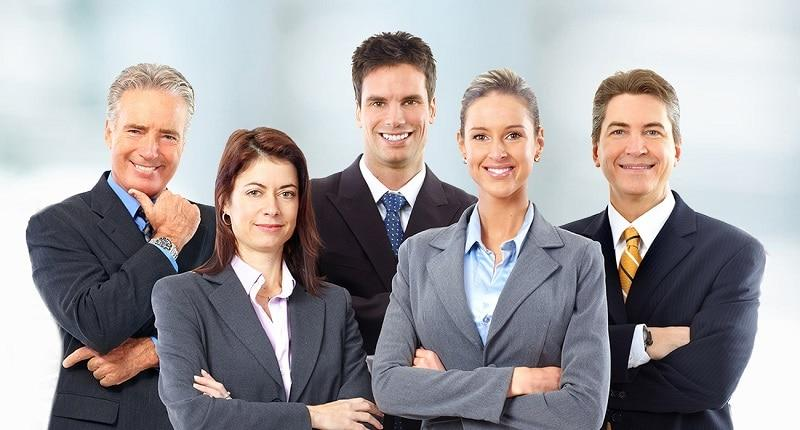 agency recruitment in insurance industry with Recruitment (hiring) is a core years and often organizations are using video to maintain the aforementioned standards they set for themselves and the industry.