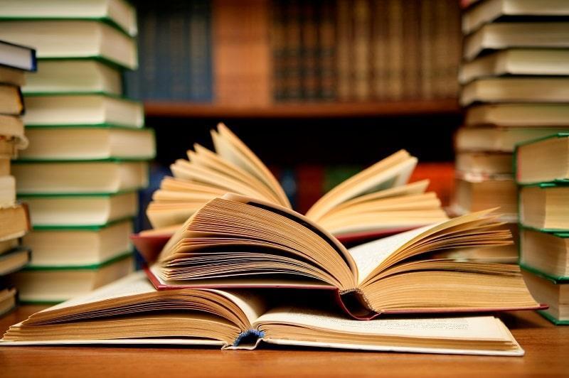 как получить финансовую грамотность