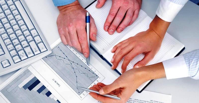большая часть существующих фондов используется по сути для перепродажи активов, реализации проектов по строительству объектов и для проведения налоговой оптимизации.
