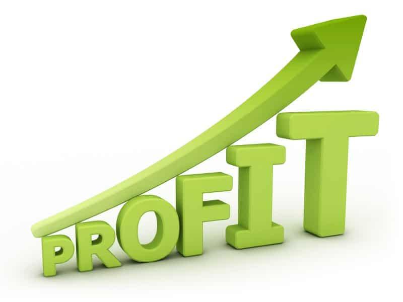 Увеличение прибыли предприятия: пути, способы, резервы