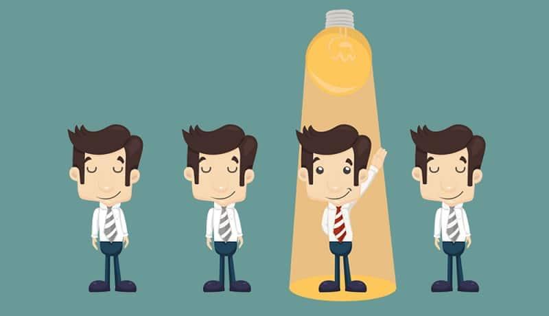 как выбрать просчитать оценить продать бизнес идею