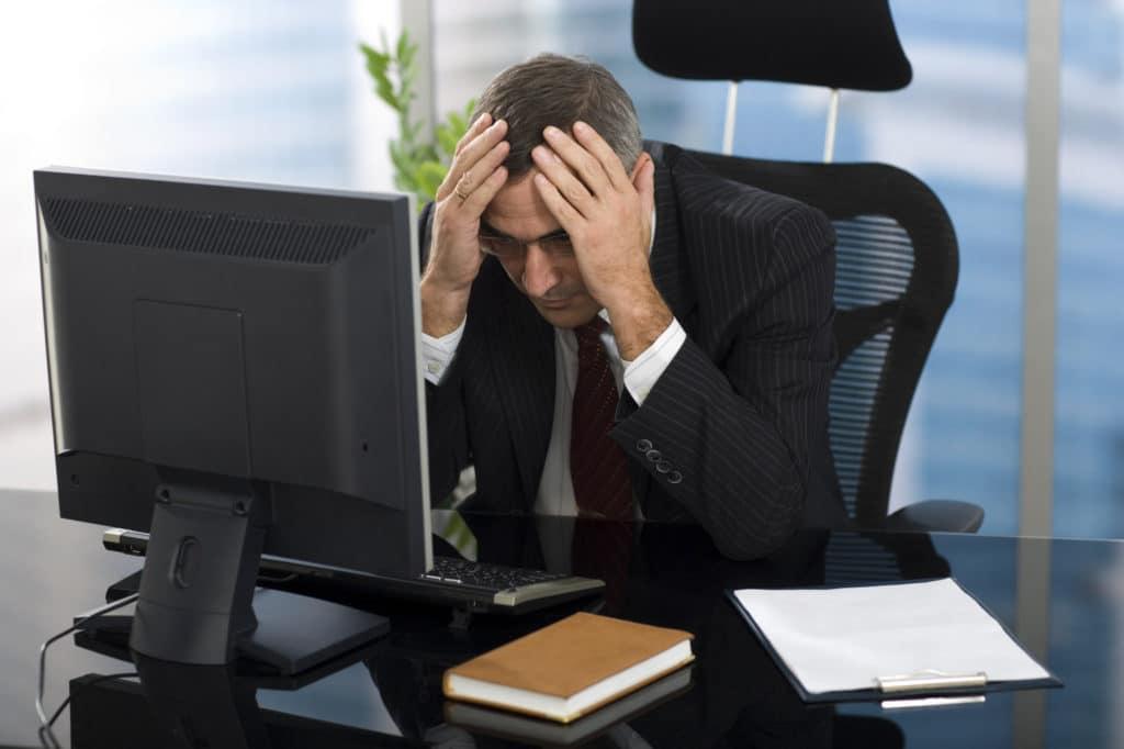 как выйти из кризиса в бизнесе