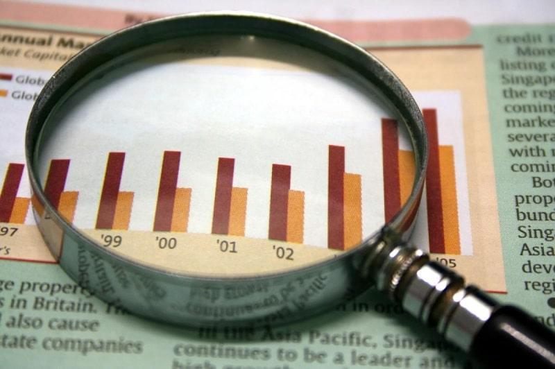 коэффициент оборачиваемости оборотных средств показывает