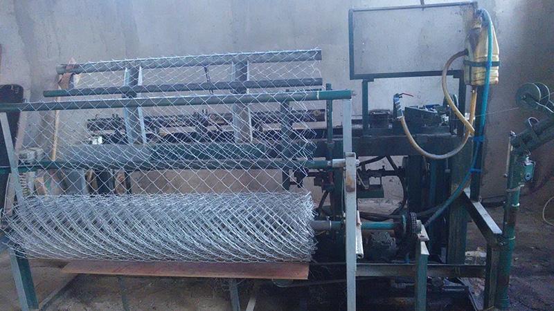 Оборудование для мини-производства в гараже