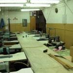 Производство в гараже: бизнес-идеи