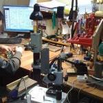 Идеи бизнеса в гараже: ремонт техники