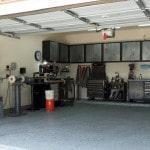 Какой бизнес можно открыть в гараже