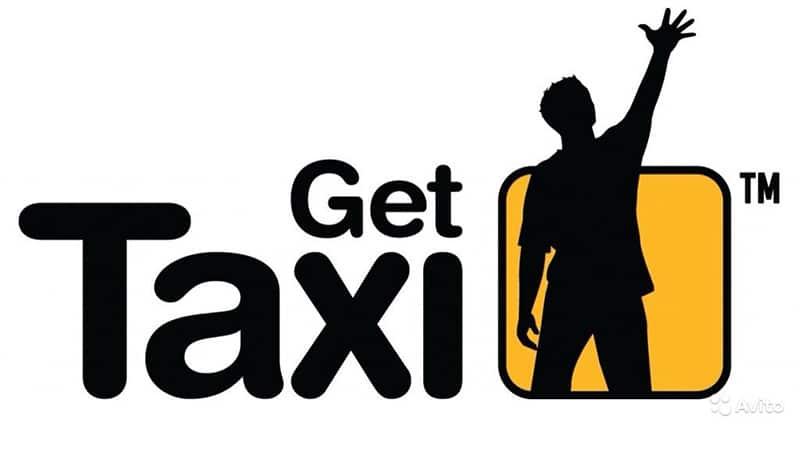 Бизнес-идеи из Европы: услуги личного такси