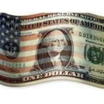 Идеи бизнеса из Америки: секреты успеха