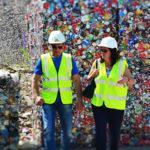 Свой бизнес по переработке мусора с нуля