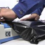 Производство полиэтиленовых пакетов: оценка ретабельности бизнеса