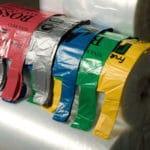 Производство полиэтиленовых пакетов как бизнес