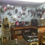 Бизнес в гараже: итоги