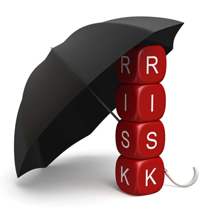 риски на форекс