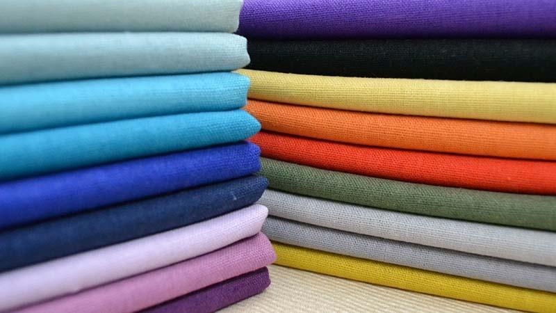 Открыть швейный цех с нуля: бизнес-план
