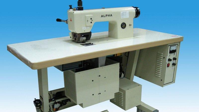 С чего начать швейное производство: оборудование и бизнес план на швейный цех