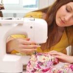 C чего начать швейное производство