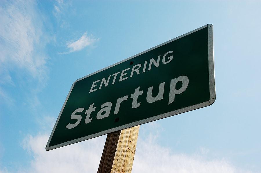 стартап что это такое