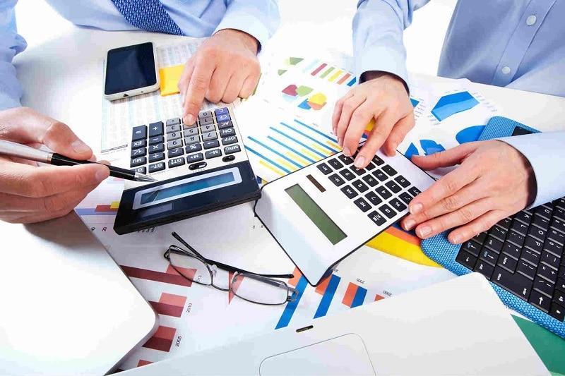 структура и содержание бизнес плана