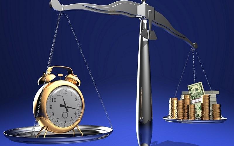 учет инфляции при расчете чистого дисконтированного дохода