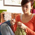 Бизнес-идеи для женщин на дому