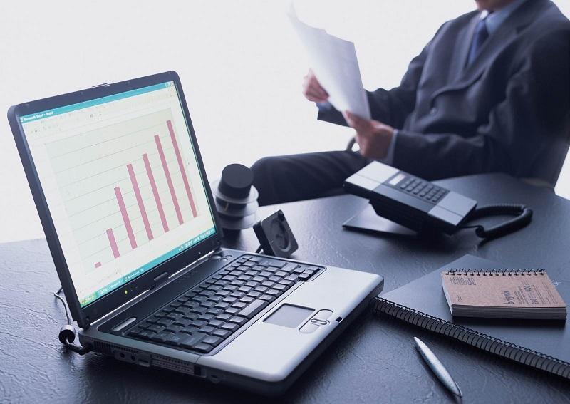 бизнес план IT проекта