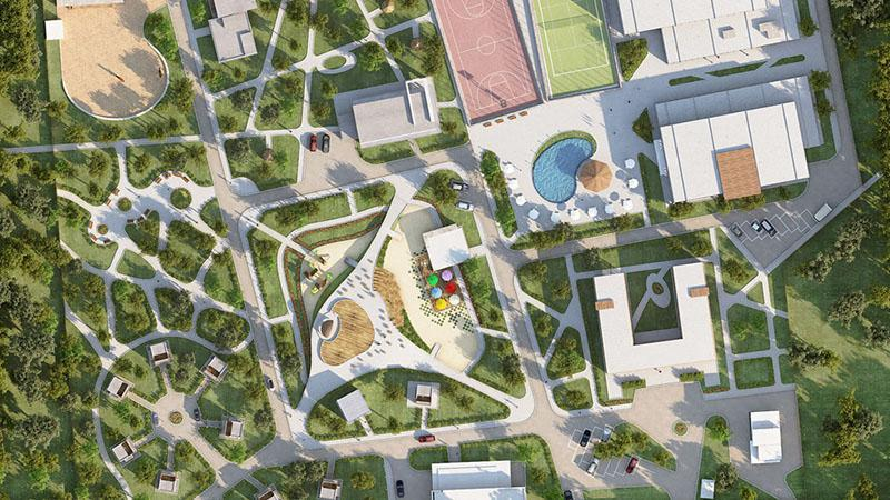 Бизнес-план туристической базы отдыха: начало