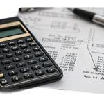 Бизнес-план базы отдыха с расчетами
