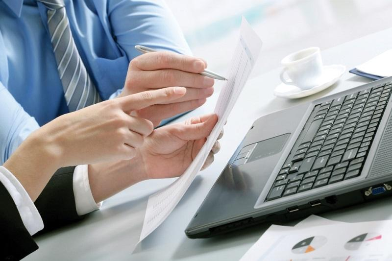 бизнес план инвестиционного проекта видео